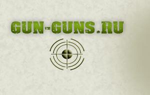 gun-guns.ru