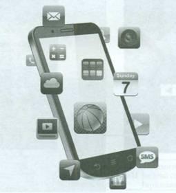 УДОБСТВО И СОБСТВЕННЫЙ СТИЛЬ Android